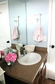 bathroom accessories decorating ideas. Bathroom:Bathroom Decorating Accessories And Ideas Bathroom Decor For Teens Towel I