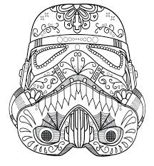 coloring pages stormtrooper coloring pages star wars storm troopers colouring from stormtrooper coloring pages