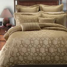 paulina 7 pieces duvet cover set by royal hotel collection