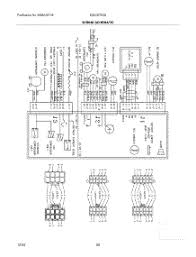 parts for electrolux e23cs75dss3 refrigerator appliancepartspros com 20 wiring schematic parts for electrolux refrigerator e23cs75dss3 from appliancepartspros com