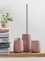 retro bathroom accessories uk. porcelain bathroom accessories - rose retro uk