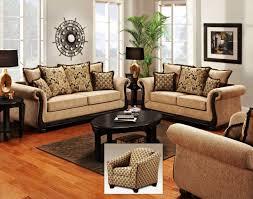 Set Furniture Living Room Manificent Decoration Bob Furniture Living Room Set Stylish Ideas