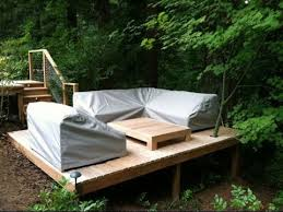 home depot patio furniture covers. Outdoor Patio Furniture Covers Best YouTube In Cheap Prepare 17 Home Depot