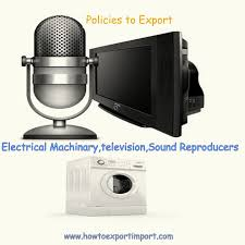 Hs Code For Display Stand Indian Tariff Code ITC for ELECTRICAL MACHINERY and EQUIPMENTS 77