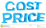Images & Illustrations of cost price