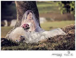 elaine kin weng s prewedding