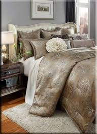 gold comforter sets king. contemporary sets king size gold and beige comforter set to sets s