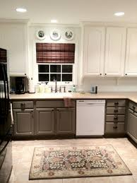 creative decoration recessed lighting over kitchen sink kitchen cabinets over sink kitchen sinks