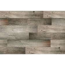 style selections kaden reclaimed wood look porcelain floor tile mon x actual x at lowe s kaden reclaimed is an incredible replica of rustic reclaimed