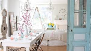 42 awesome diy ideas how to enter shabby chic style in your home awesome shabby chic style