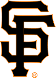 San Francisco Giants Logo Vector (.AI) Free Download