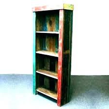narrow depth bookcase narrow depth bookcase uk deep shelf shallow bookshelf shelves depth of a standard
