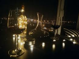 wine lighting. 13% Off Wine Lighting