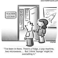 Teacher Education Cartoons You Can Use Andertoons Teachers