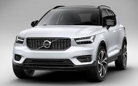 2018 volvo crossover. simple 2018 for 2018 volvo crossover