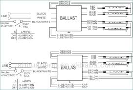 t5 ballast wiring diagram 120 277 diy wiring diagrams \u2022 277 Volt Wiring Neutral at 277 Volt Ballast Wiring Diagram