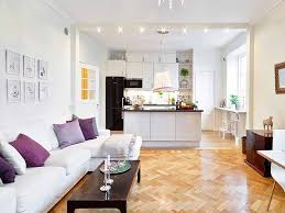 Open Plan Kitchen Living Room Ideas Uk Nakicphotography