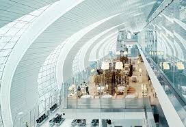 dubai airport vf ss01 jpg