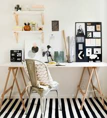design your own home office. Designing Your Own Home Office By Rof.com.au Design W