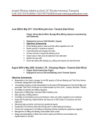 Fascinating Resume Blast Service 64 On Cover Letter For Resume with Resume  Blast Service