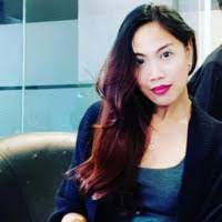 "10+ ""Aileen Joy"" profiles | LinkedIn"