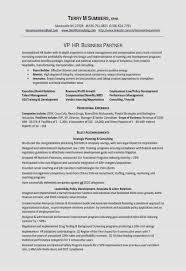 How To Write A Cover Letter For A Journal Example Cover Letter For Journal Submission Thebestforios
