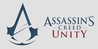 assassinand 39 s creed unity logo. assassin\u0027s creed: unity \u2013 11 minutes of new gameplay assassinand 39 s creed logo