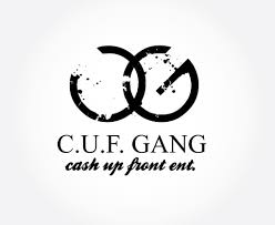 Design Clothing Brand Logo Cuf Gang Clothing Brand Logo Design Foi Designs