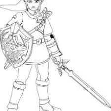 Link Coloring Pages To Print Coloring Design