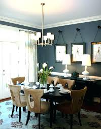 art for the dining room. Delighful Room Dining Room Wall Art Modern On And For Ronseal Info  The A