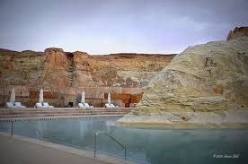 aman resorts utah 2. @2011 Susan Edel Aman Resorts Utah 2 ,