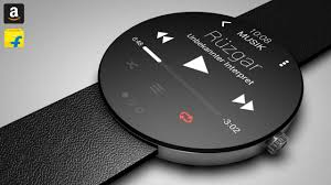 Image result for smartwatch