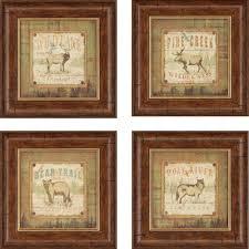 beautiful framed wall art sets 9 set elegant 15 ideas of prints