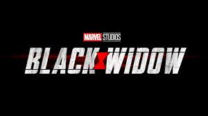 Free Download Download Png Marvel Confirms Black Widow Movie