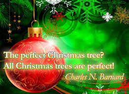 Christmas Tree Quotes Enchanting Visit HttpChristmastxt Top Christmas Quotes And Sayings