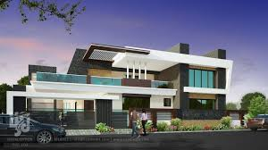 Exterior 1 43 jpg 1000x562 house elevation modern pinterest house elevation floating house and modern