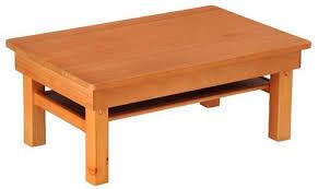 furniture table. Asian Wood Furniture Table Folding Leg 60*40CM Rectangle Living Room Japanese Floor Traditional