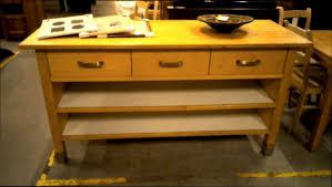 25 Cool Ikea Meuble Cuisine Independant Martadusseldorp