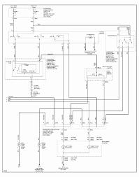 hyundai xg350 wiring diagram picture schematic wiring library 2000 hyundai elantra wiring diagram book of wiring diagram 40 rh pickenscountymedicalcenter com 2004 hyundai elantra