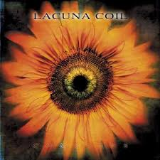 <b>Lacuna Coil</b> – <b>Comalies</b> Lyrics | Genius Lyrics