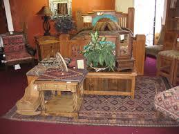 Southwestern Bedroom Furniture Similiar Southwestern Style Bedroom Furniture Keywords