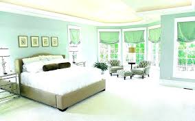 blue master bedroom decorating ideas brown bedroom ideas blue green bedroom ideas blue master bedrooms awesome