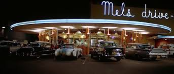 Image result for american graffiti