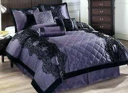 gothic bedding sets bedding sets black black gothic bedding sets