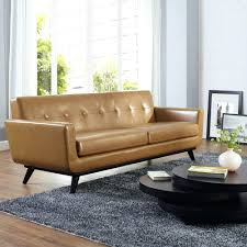 bonded leather couch engage bonded leather sofa in tan bonded leather couch cleaner bonded leather