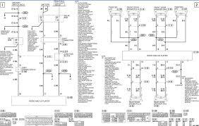 diagram pioneer stereo wiring diagram car radio connectors 2005 lancer stereo removal at 2004 Mitsubishi Lancer Stereo Wiring Diagram