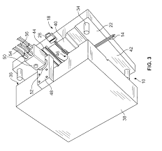 patent us7908742 method of forming a protective covering for a patent drawing