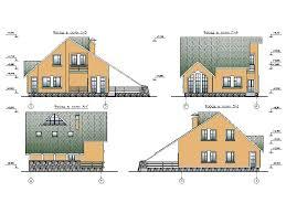 Скачать>>> Курсовой проект по архитектуре на тему Двухэтажный  Курсовой