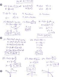 calculus review sheet advanced pre calculus advanced pre calculus