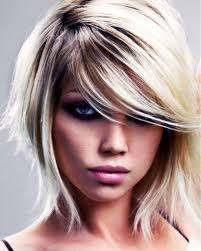 Women Hair Style Names short hairstyle names popular hairstyle names best hairstyle 2081 by wearticles.com
